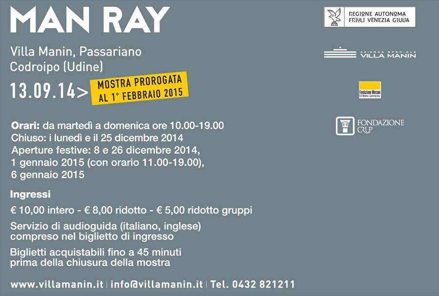 http://www.villamanin-eventi.it/mostra_man-ray.php